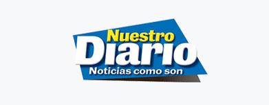 01-nuestro-diario
