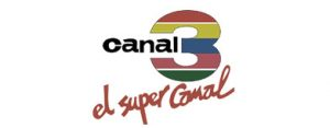 03-canal-3