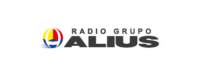 06-alius