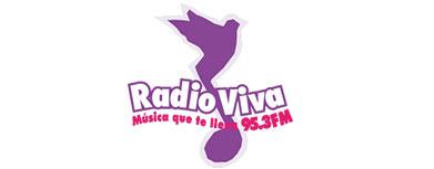 12-radio-viva