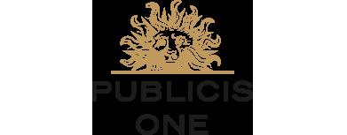 publicis one