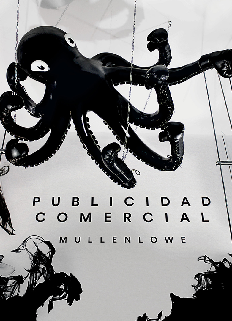 781x1080-Publicidad-Comercial