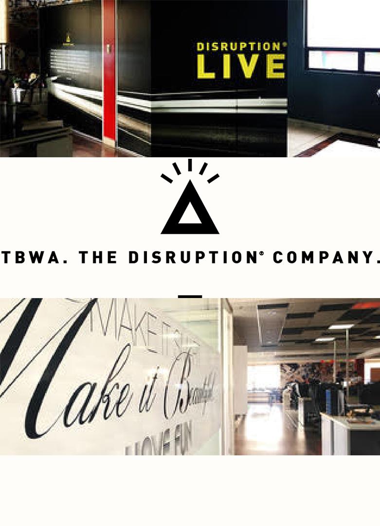 TBWA-781X1080
