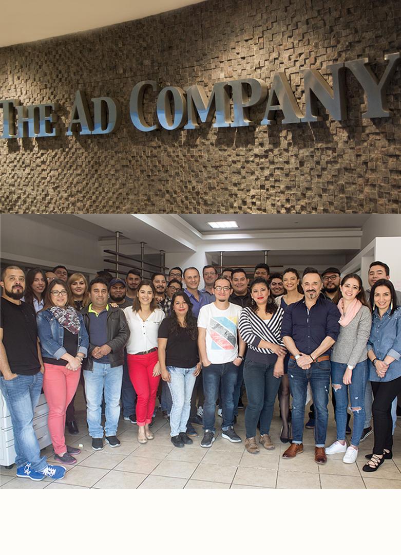 The-ad-company-781x1080