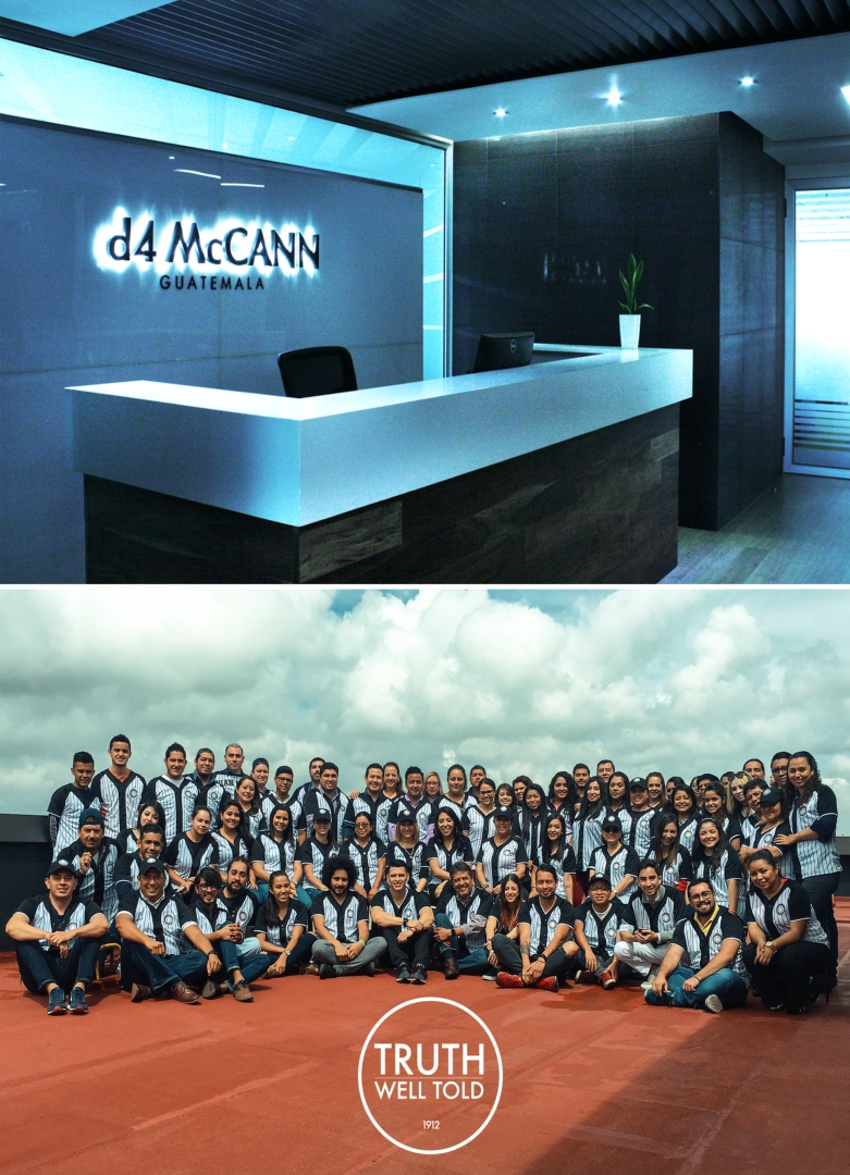 mccann guatemala (1)