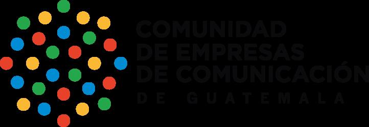 Comunidad Guatemala