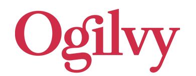 Logo Ogilvy para sitio 391 x 153