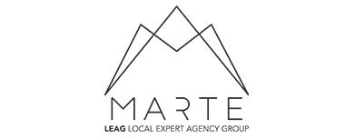Logo para sitio Marte 391 x 153