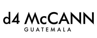 Logo para sitio web D4Mccan 391 x 153