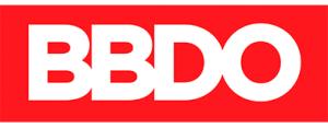 Logo sitio web BBDO