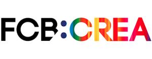 Logo sitio web FCB Dos Puntos Crea