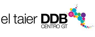 logo el taier 391 x 153