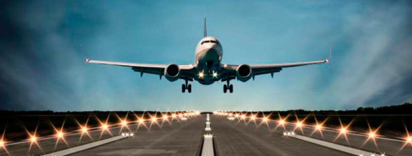 vuelos 1400 531